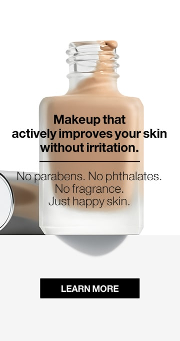Pore Refining Solutions<BR>Stay-Matte Hydrator