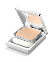 Even Better Powder Makeup Veil SPF27/PA++++