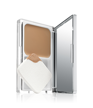 Even Better Compact Makeup<BR>Broad Spectrum SPF 15