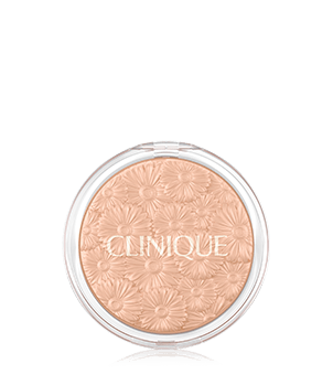 Powder Pop™ Flower Highlighter
